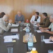 Gobernación Provincial arremeterá con todo contra locales clandestinos en Iquique y Alto Hospicio