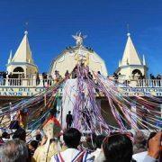 Las Fiestas Religiosas del Norte Grande, en edición 39 de la Revista de Ciencias Sociales de la UNAP