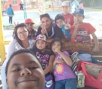 Abren postulaciones para el programa «de 4 a 7» en Pozo Almonte