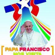 Definitivo: Papa Francisco celebrará misa en Playa Lobito