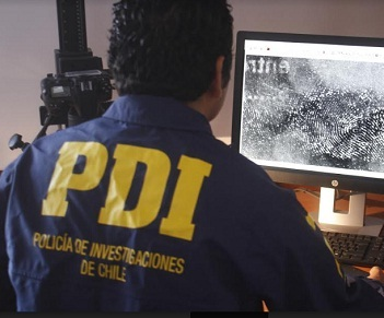 La PDI agiliza investigación por tiroteo ocurrido la noche del domingo