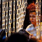 Compañía La Pacha Teatro realiza en Iquique tercera Muestra de Dramaturgia local, con apoyo de Fondart