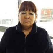 Desesperada madre que vive en Iquique busca a su hija que desapareció de un hospital de Santiago, hace 37 años