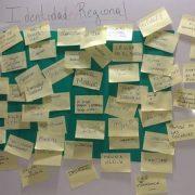 Buscan articular los procesos pedagógicos del arte en diferentes contextos sociales