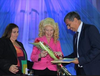 Los 138 años de instalación del municipio chileno en Iquique: Distinguen a Hijos Ilustres y Ciudadanos Destacados
