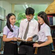Abren postulaciones para prácticas profesionales en el extranjero del programa EF Education First