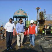 El colmo del vandalismo: Repudio generalizado por destrucción de juegos infantiles en Parque Playa Brava