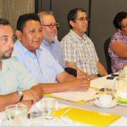 Programa Estratégico Regional de turismo, financiado por Corfo busca posicionar al Tamarugal