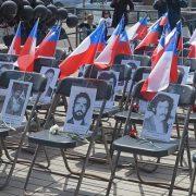 Iquique será sede de jornada de Derechos Humanos, sobre experiencias y desafíos en la gestión de Sitios de Memoria