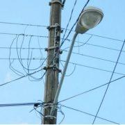 Dictamen judicial ordena a la Municipalidad de Alto Hospicio indemnizar a familia de electrocutado en plaza de la comuna
