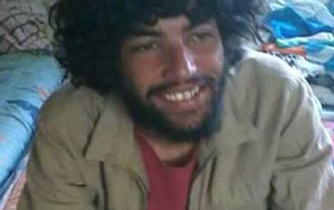 Expectativas y esperanzas de justicia a pocas horas de iniciarse el segundo juicio por el asesinato del joven hospiciano, José Vergara
