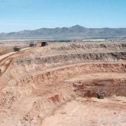 """Personalidad jurídica """"Cerro Colorado"""" continuará siendo utilizado por nueva controladora EMR Capital. Además mantendrá planilla de trabajadores"""