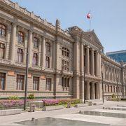 Corte de Apelaciones de Santiago revoca sobreseimiento definitivo de causa contra ex Senador Fulvio Rossi