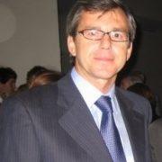 Lógica centralista se impone y nombra solo a un iquiqueño, Giorgio Macchiavello, en el directorio de la EPI