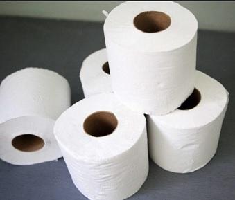 Clientes de Banco estado o beneficiarios mensuales del IPS no deben inscribirse para compensación del papel higiénico