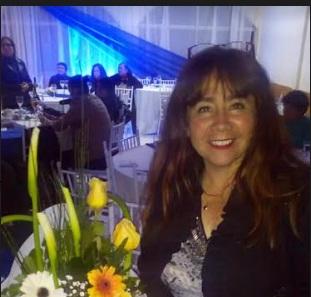 Monitora en prevención de violencia que recorre Arica, Iquique y Alto Hospicio es nominada al premio Mujer Impacta