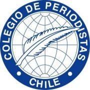 En un nuevo Día de la Prensa en Chile
