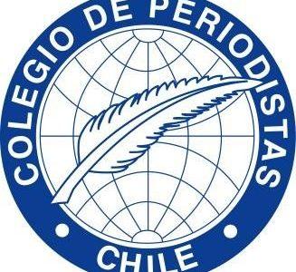 Conoce acá la declaración del Colegio de Periodistas por el allanamiento a Radio Paulina