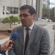 Acción legal de oficina jurídica de Diputado Gutiérrez, concluyó en condena contra abogado y su secretaria
