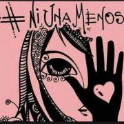Abogadas feministas de Tarapacá, exigen que se legisle sobre la tipificación del delito de femicidio