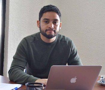 Consejero José Miguel Carvala acusa al GORE que «Metieron al administrador regional por la ventana, se equivocaron».