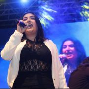 Comienza audición masiva para que iquiqueñas participen en XIII Festival de la Voz Elena Caffarena