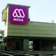Consejo Nacional de TV formula cargos contra canal Mega, por difundir falsas imágenes del #8M en Valparaíso