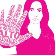 Repudio total por intento  de femicidio a funcionaria del Hospital de Iquique. Víctima recibió 15 estocadas propinas por ex pareja