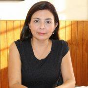 INDH Tarapacá: Investigación judicial sobre soldado Velásquez debe ser de competencia de tribunales ordinarios, que cumplen con estándares internacionales en materia de derechos humanos
