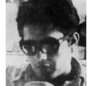 Ministro Carroza condena a dos ex Carabineros y absuelve a otros 2, por crimen contra iquiqueño Víctor Zerega Ponce, secuestrado en 1974 y sometido a brutales torturas en subterráneos de La Moneda