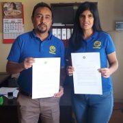 ANEF oficia a Contraloría para que Gobierno aclare procesos de desvinculaciones y no renovación de contratas durante administración Piñera