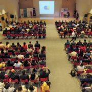 """Experto del Banco Mundial dictó conferencia en seminario APEC sobre """"Economía circular e industria 4.0"""""""