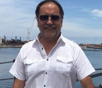 Julio Ruiz, candidato Regional en elecciones del PS propone un liderazgo colectivo, contrario a actitudes caudillista, alineándose a nivel nacional con Maya Fernández Allende