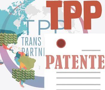 Fundación Equidad explica cómo el TPP-11 bloqueará el ingreso de nuevos medicamentos genéricos