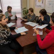 Pobladores reúnen firmas y logran recursos de  la Subsecretaría de Redes Asistenciales para compra de ambulancia