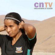 """Serie documental """"Liga Andina"""", de la región de Tarapacá, es una de las ganadoras del Fondo 2019 del Consejo Nacional de Televisión"""