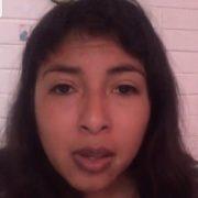 Reportan vejámenes y violencia sexual contra periodistas en Arica.  Una es dirigente sindical en La estrella de Arica y colegiada en el Colegio de Periodistas
