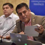 Cores presentarán ante gobierno regional y municipios, oficio par que se adopten varias medidas para evitar propagación de pandemia