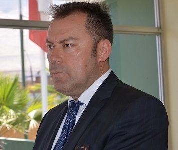 CONFIRMADO: Fiscalía inició investigación de oficio por «caso cero» de coronavirus en Iquique. Diligencias las hará la PDI