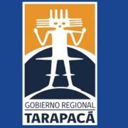 21 nuevos casos de covid 19 en Tarapacá, 13 en Iquique; 4 en Alto Hospicio; 2 en Pozo Almonte y 1 en Pica.