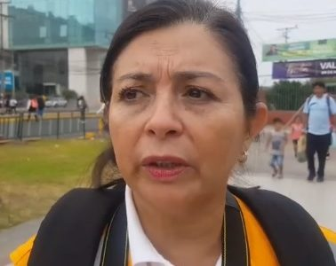 INDH Tarapacá pide que Bolivia establezca corredor humanitario que permita acceso a sus conciudadanos varados en la Frontera
