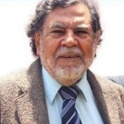 ¿Quién era Jaime Guzmán?