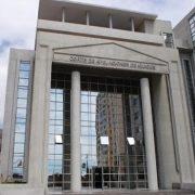 Corte de Apelaciones confirma prisión preventiva para concejal y funcionario imputados en caso LED