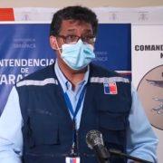 """«Multigremial falta a la verdad"""", acusa Seremi de Salud ante video denuncia de dirigentes"""