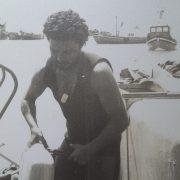21 de Mayo encuarentenado: Habla único iquiqueño que fue parte de expedición a La Esmeralda en 1979
