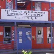 UNAP llama a esperar resultados de investigación interna, en medio de acusaciones por no rendiciones de dineros de la Feunap